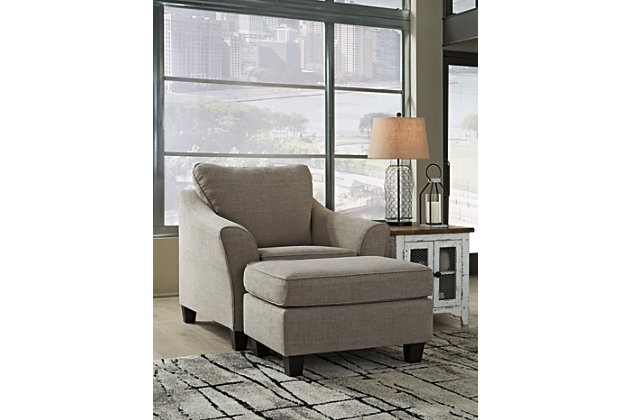 Kestrel Chair Ashley Furniture Homestore