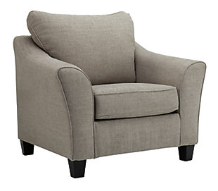 Kestrel Chair, , large