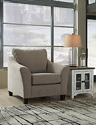 Kestrel Chair, , large