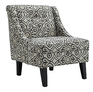 Kestrel Accent Chair, , large