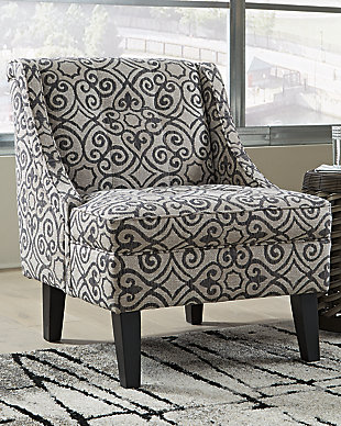 Kestrel Accent Chair, , rollover