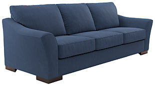 Bantry Nuvella® Sofa, , large