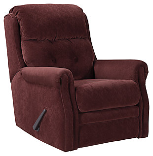 . Recliners   Ashley Furniture HomeStore