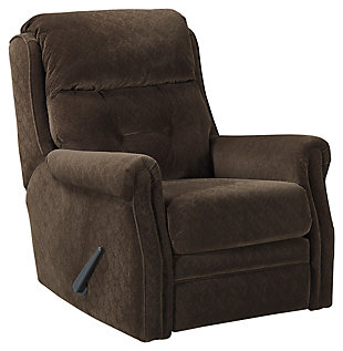 small recliners for bedroom. Gorham Recliner  large Recliners Ashley Furniture HomeStore