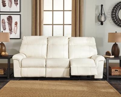 Whiteville Power Reclining Sofa, , large