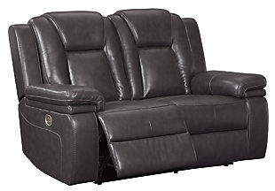 Garristown 2-Piece Upholstery Package, , large