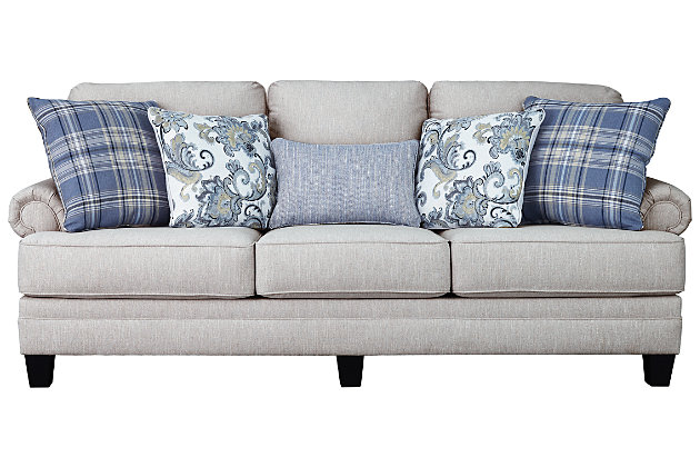Reevesville Sofa, , large