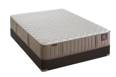 Foster Almandine Luxury Firm King Mattress Product Photo 112