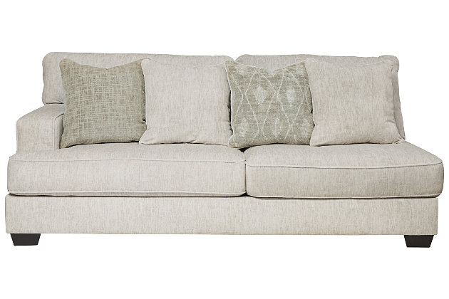 Rawcliffe 3-Piece Sectional, , large