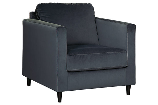 Kennewick Chair, , large