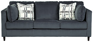 Kennewick Sofa, , large