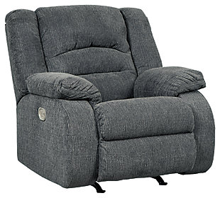 Athlone Power Recliner, , large