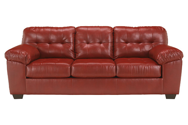 more photos 4e5a1 d08ac Alliston Queen Sofa Sleeper | Ashley Furniture HomeStore