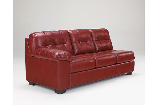Alliston Left-Arm Facing Sofa, , large