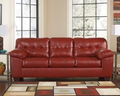 Alliston Sofa Ashley Furniture Homestore