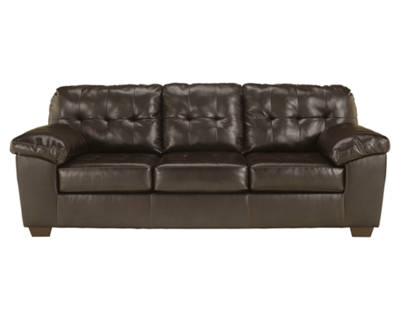 Alliston DuraBlend® Sofa
