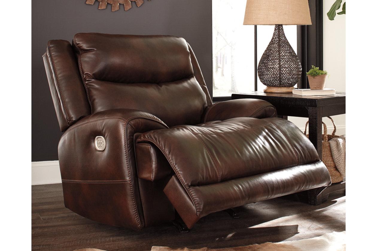 Outstanding Blairstown Power Rocker Recliner Ashley Furniture Homestore Alphanode Cool Chair Designs And Ideas Alphanodeonline
