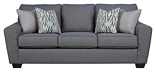 Calion Queen Sofa Sleeper, , large