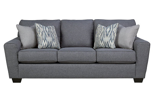 Ashley Furniture Sofa calion sofa | ashley furniture homestore