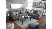 Calion Sofa, , large