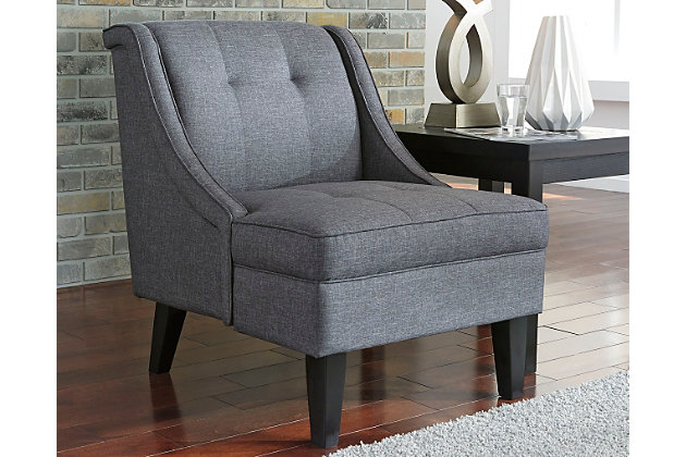 Calion Accent Chair Ashley Furniture Homestore