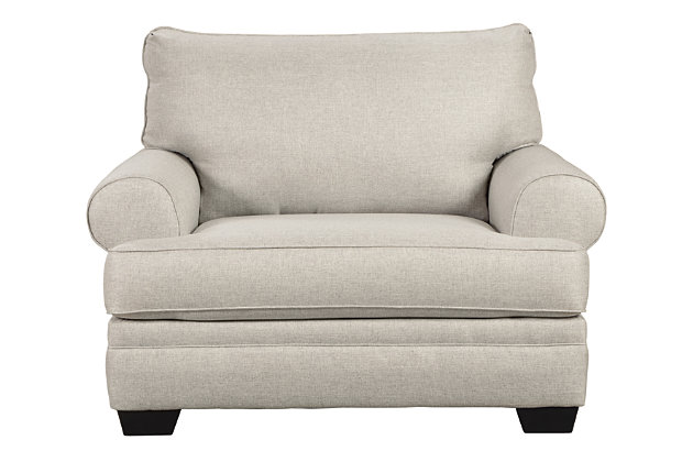 Antonlini Oversized Chair, , large