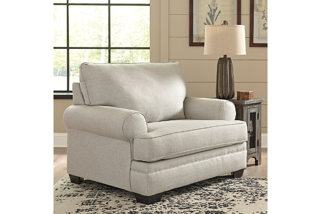 Antonlini Oversized Chair, , large
