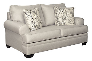 Antonlini Loveseat, , large