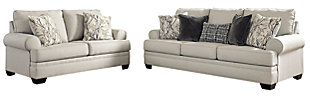 Antonlini 2-Piece Upholstery Package, , large