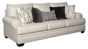 Antonlini Queen Sofa Sleeper, , large