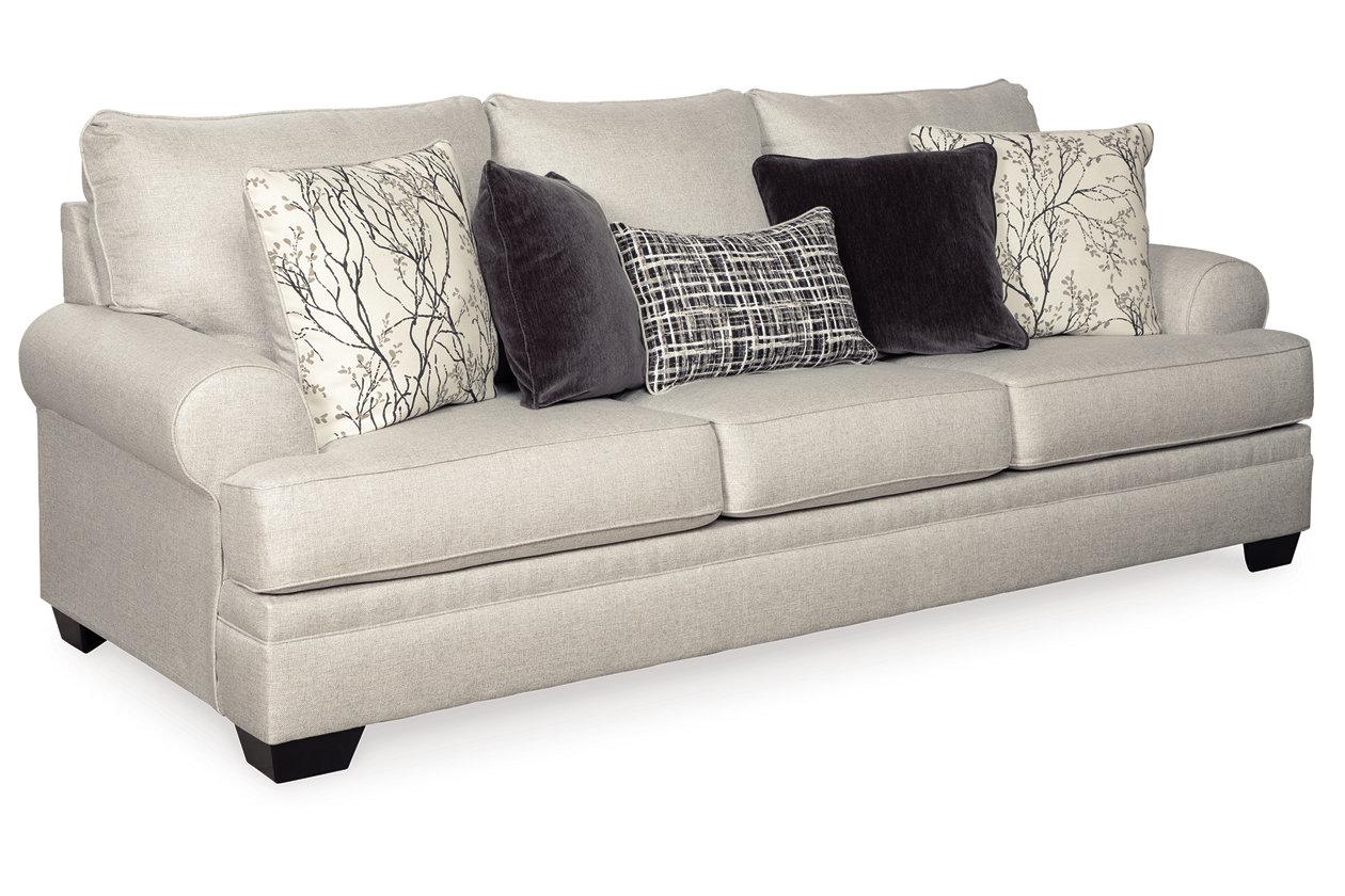 Outstanding Antonlini Sofa Ashley Furniture Homestore Andrewgaddart Wooden Chair Designs For Living Room Andrewgaddartcom