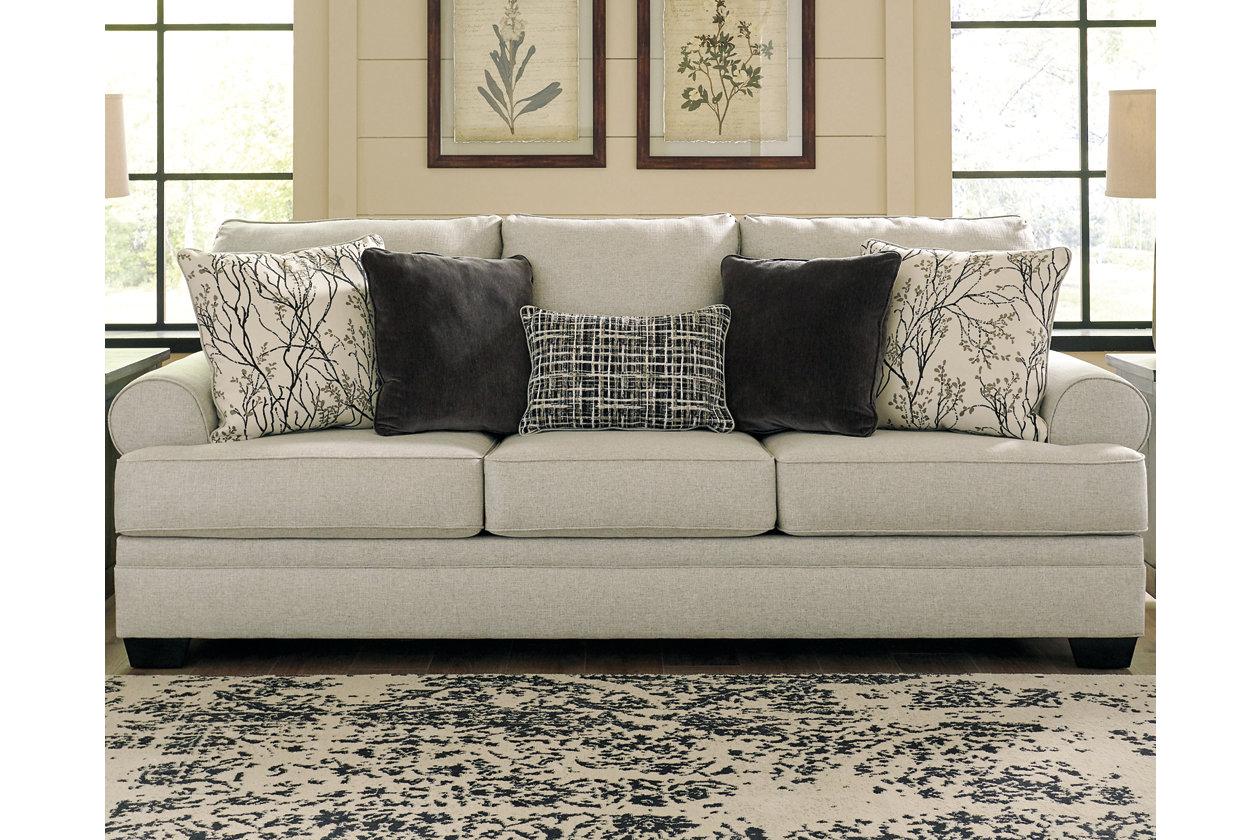 Pleasing Antonlini Sofa Ashley Furniture Homestore Pdpeps Interior Chair Design Pdpepsorg