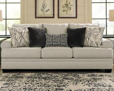 Antonlini Sofa Ashley Furniture Homestore