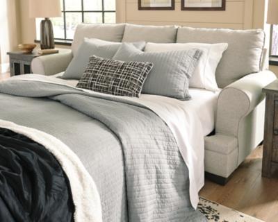 Antonlini Queen Sofa Sleeper, , large