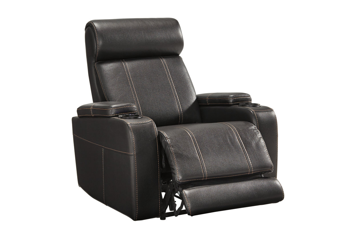 Wondrous Boyband Power Recliner Ashley Furniture Homestore Ocoug Best Dining Table And Chair Ideas Images Ocougorg