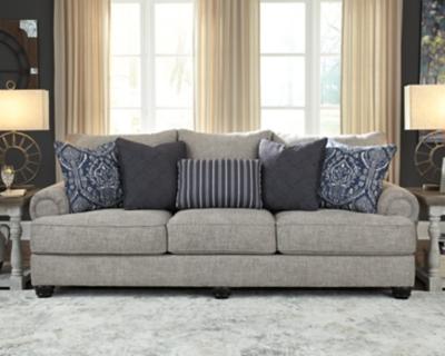 Morren Sofa, , large