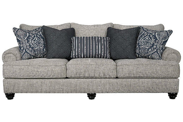 Morren Sofa, , large