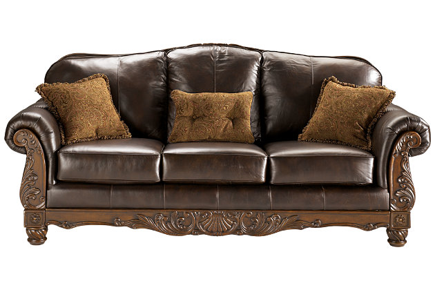 North Shore Sofa