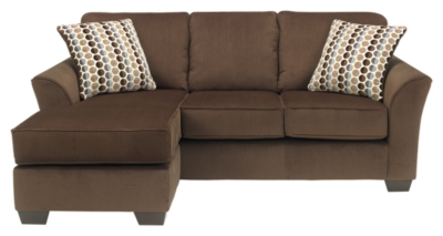 Geordie Sofa Chaise Ashley Furniture HomeStore