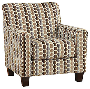 Geordie Chair, , large