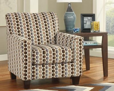 Geordie Chair, , large