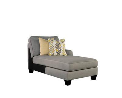 chamberly raf corner chaise