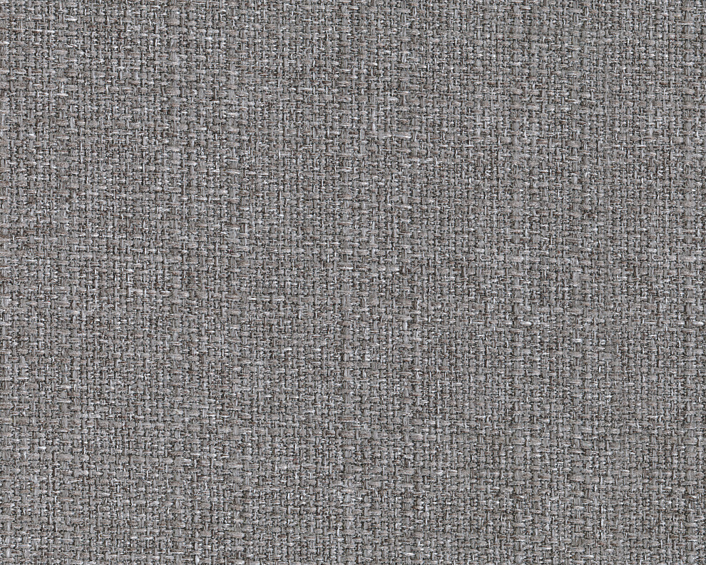 Chamberly Gray Alloy Fabric Swatch