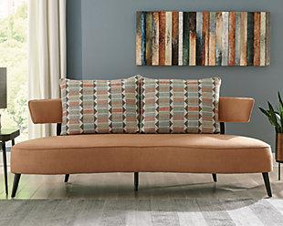 Hollyann RTA Sofa, , rollover