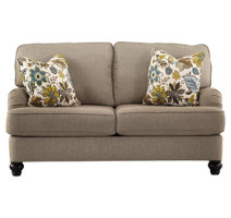 Hariston Sofa   Ashley Furniture HomeStore