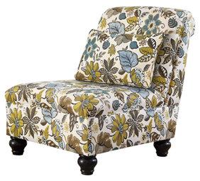 Hariston Ottoman Ashley Furniture Home Store