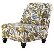 Hariston Loveseat Ashley Furniture Homestore