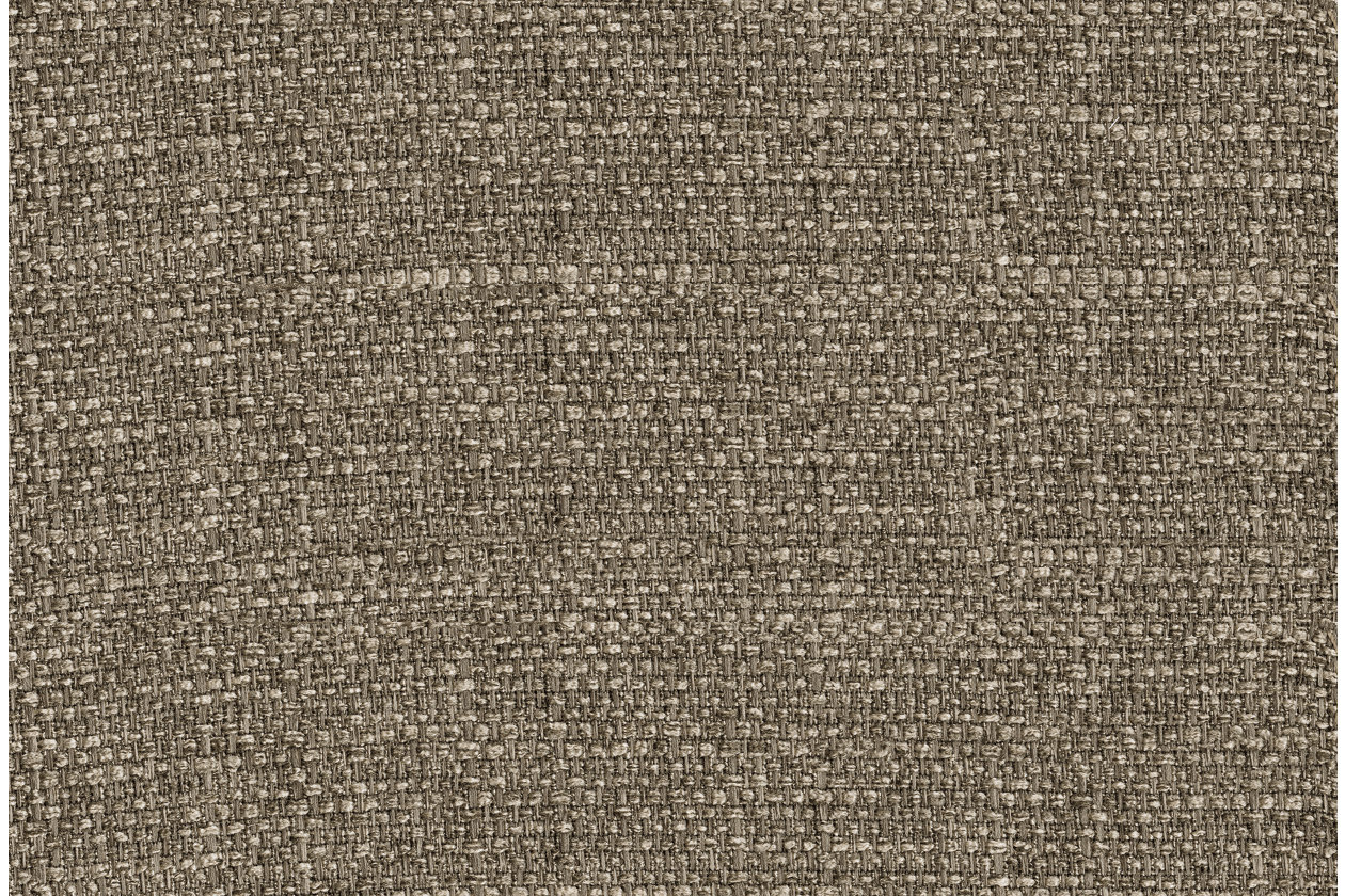 home decorators rugs clearance.htm hariston sofa ashley furniture homestore  hariston sofa ashley furniture homestore