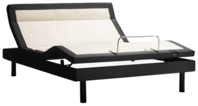Purchase Ergo Extend   King Power Base Charcoal Pedic Product Photo