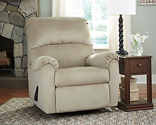 Living room furniture product shown on a white background & Recliners | Ashley Furniture HomeStore islam-shia.org